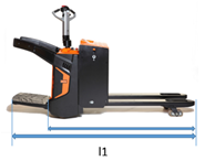 pallet truck.png