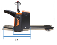 pallet truck1.png